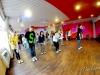 warsztaty-hip-hop-studio-tanca-bailamos-bydgoszcz-polssky-22
