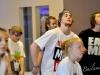 warsztaty-hip-hop-studio-tanca-bailamos-bydgoszcz-polssky-29
