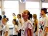 warsztaty-hip-hop-studio-tanca-bailamos-bydgoszcz-polssky-38