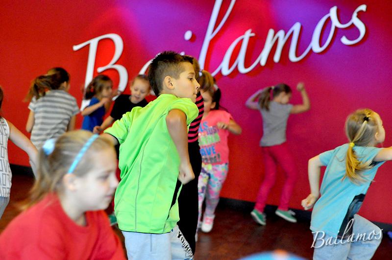 warsztaty-hip-hop-studio-tanca-bailamos-bydgoszcz-polssky-13
