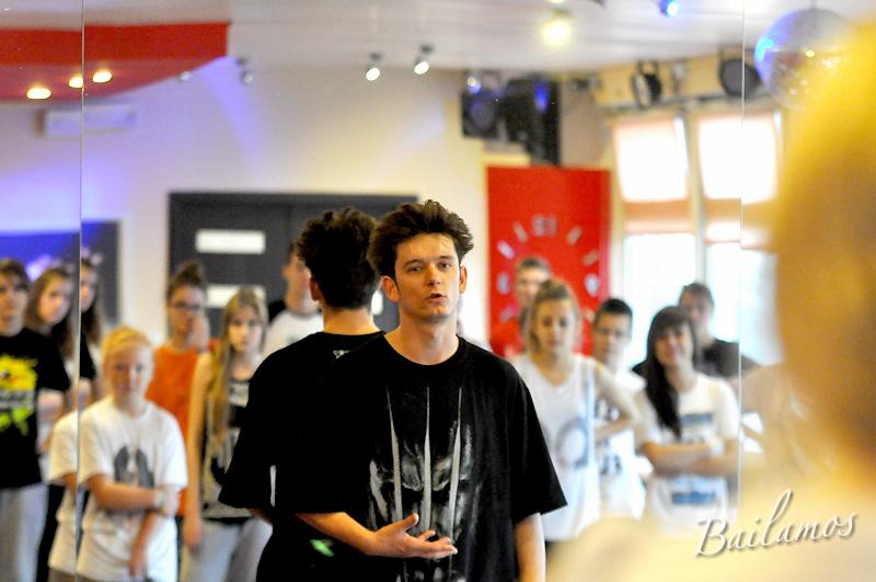 warsztaty-hip-hop-studio-tanca-bailamos-bydgoszcz-polssky-32