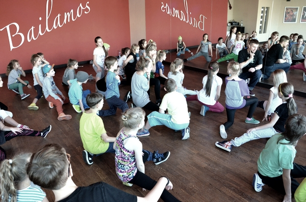 szkola-tanca-bailamos-ziomowisko-popping-sheva-6