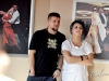 studio-tanca-bailamos-ziomowisko-033
