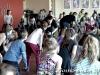 szkola-tanca-bailamos-ziomowisko-popping-sheva-3