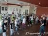 szkola-tanca-bailamos-ziomowisko-popping-sheva-5