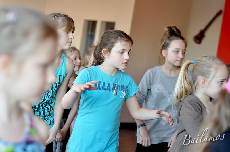 studio-tanca-bailamos-ziomowisko-020