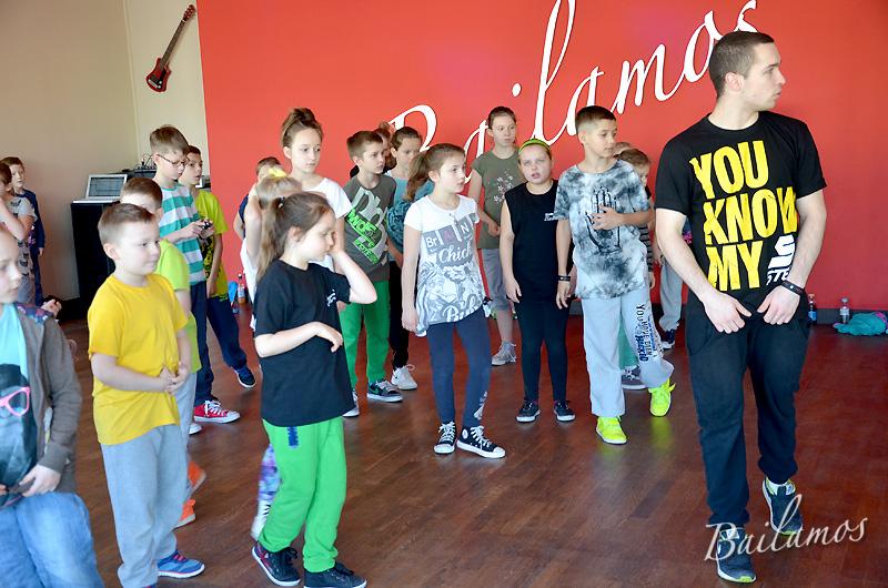 studio-tanca-bailamos-ziomowisko-simba-bydgoszcz-011