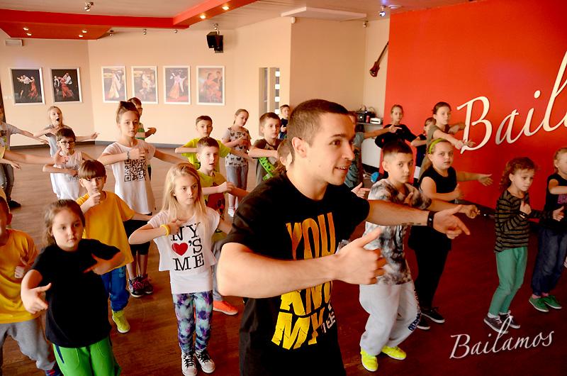 studio-tanca-bailamos-ziomowisko-simba-bydgoszcz-013