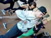 studio-tanca-bailamos-ziomowisko-simba-bydgoszcz-002