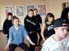 studio-tanca-bailamos-ziomowisko-simba-bydgoszcz-003