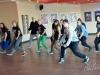 studio-tanca-bailamos-ziomowisko-simba-bydgoszcz-005