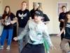 studio-tanca-bailamos-ziomowisko-simba-bydgoszcz-008