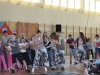 studio-tanca-bailamos-robert-linowski-bydgoszcz-10