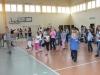 studio-tanca-bailamos-robert-linowski-bydgoszcz-14
