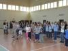 studio-tanca-bailamos-robert-linowski-bydgoszcz-16