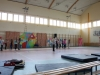 studio-tanca-bailamos-robert-linowski-bydgoszcz-2