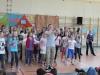 studio-tanca-bailamos-robert-linowski-bydgoszcz-21