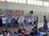 studio-tanca-bailamos-robert-linowski-bydgoszcz-26