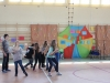 studio-tanca-bailamos-robert-linowski-bydgoszcz-3