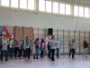 studio-tanca-bailamos-robert-linowski-bydgoszcz-6