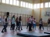 studio-tanca-bailamos-robert-linowski-bydgoszcz-7