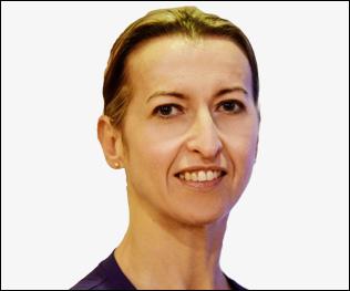 Elżbieta Ponicka-Bukolt