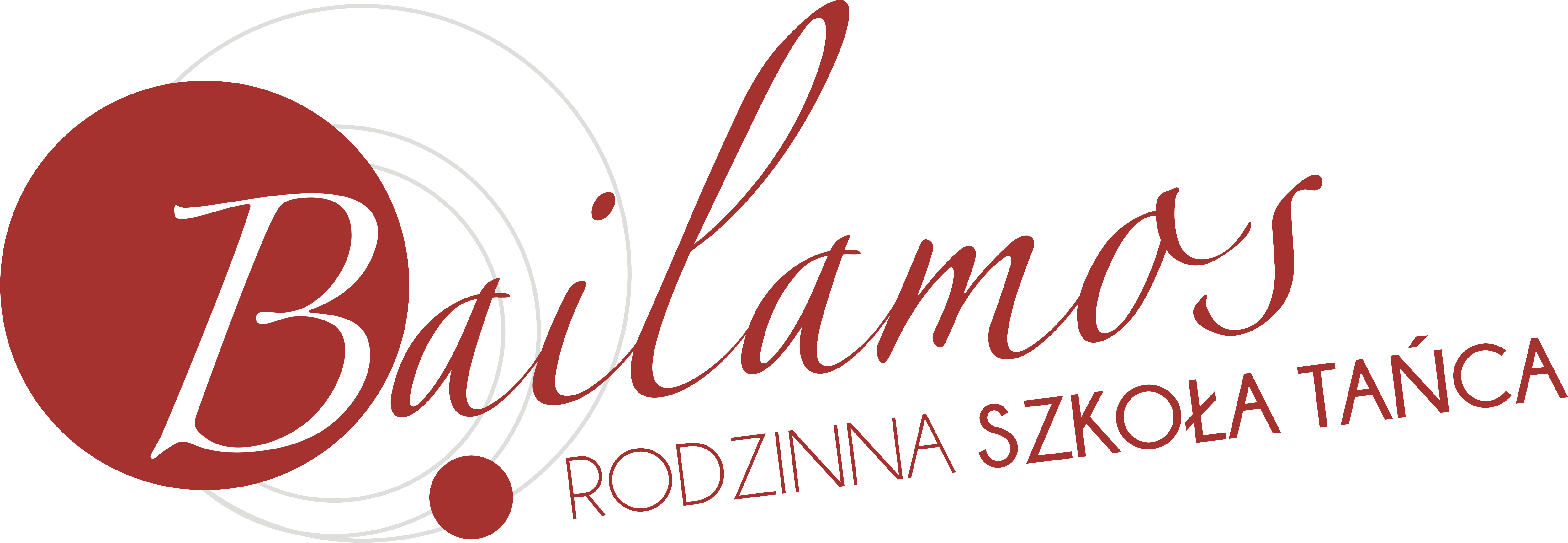 logo_bailamos_new_cmyk2