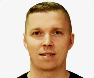 Tomasz Jabłoński