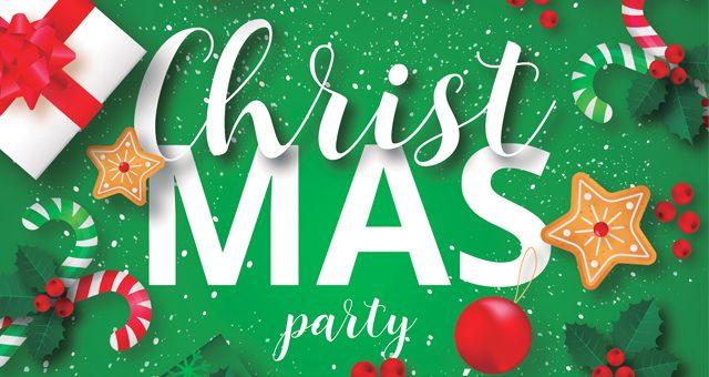 Christmas Party dla klubowiczów
