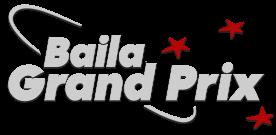baila-grand-prix-logo5