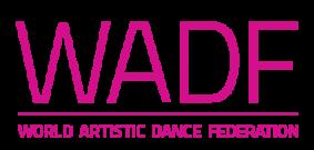 logo_wadf_400